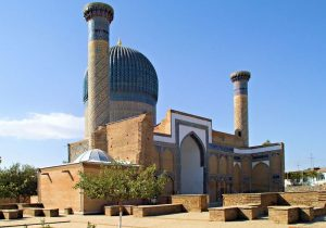 ouzbekistan-006