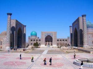 ouzbekistan-007