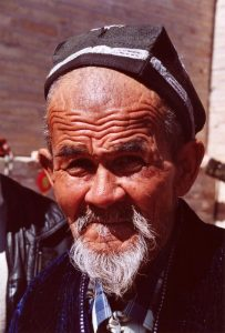 ouzbekistan-010