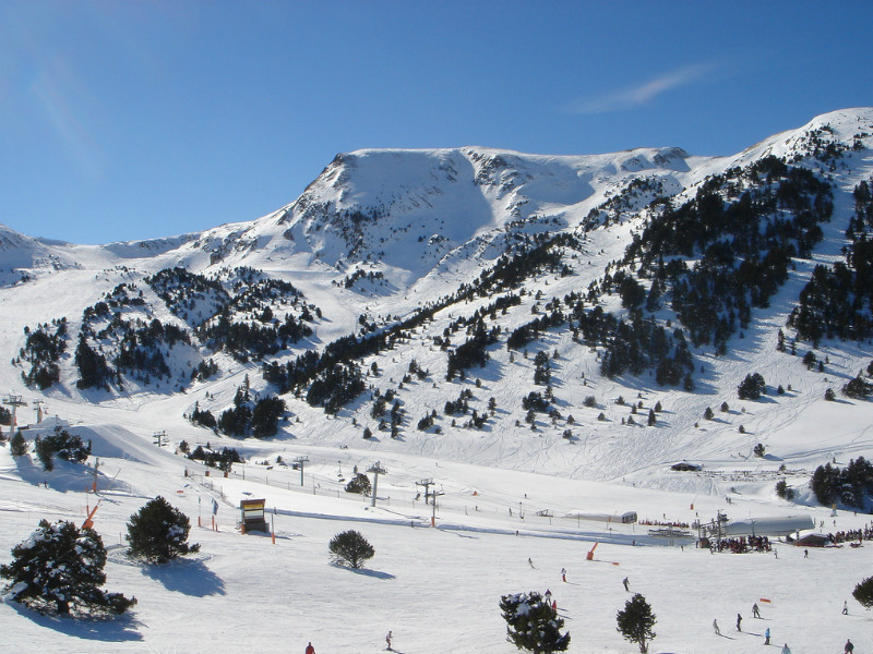 photo-andorre