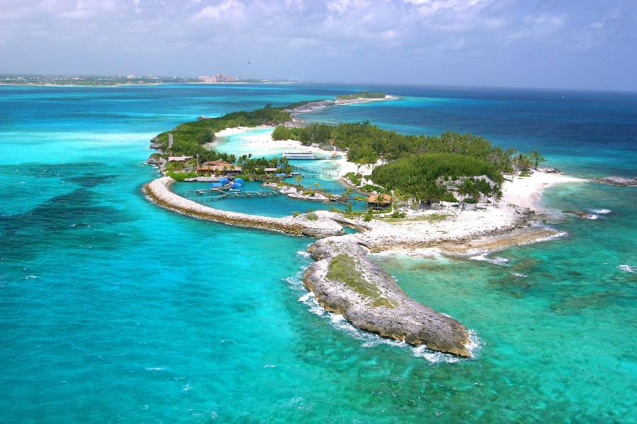 photo-bahamas