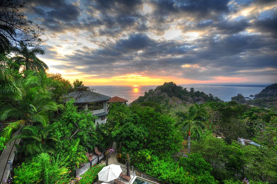 photo-costa-rica