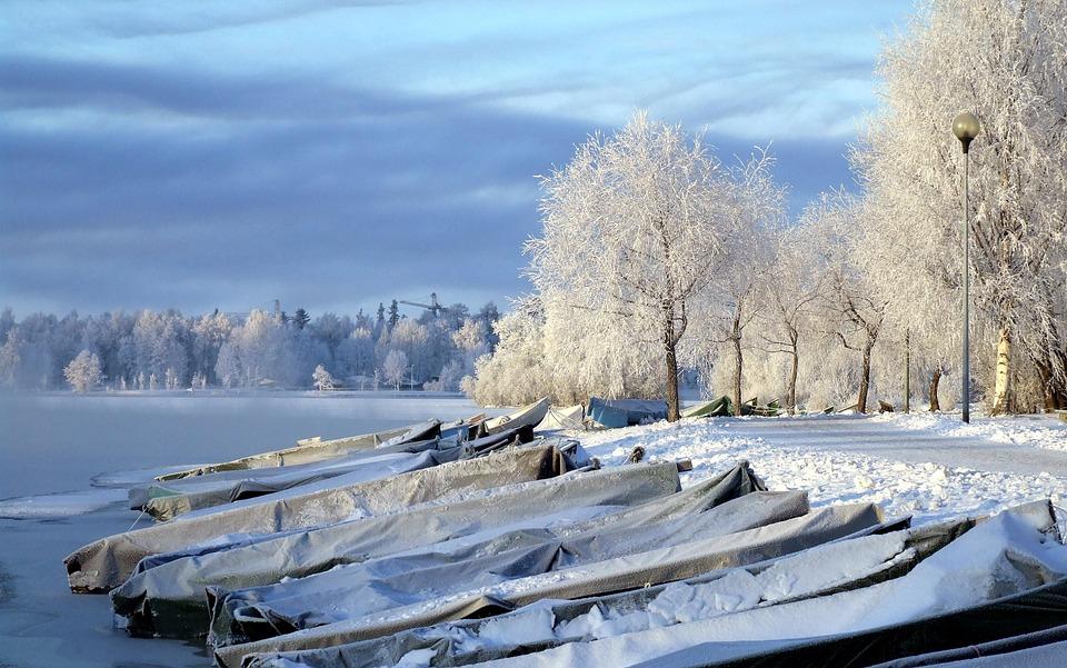 photo-finlande