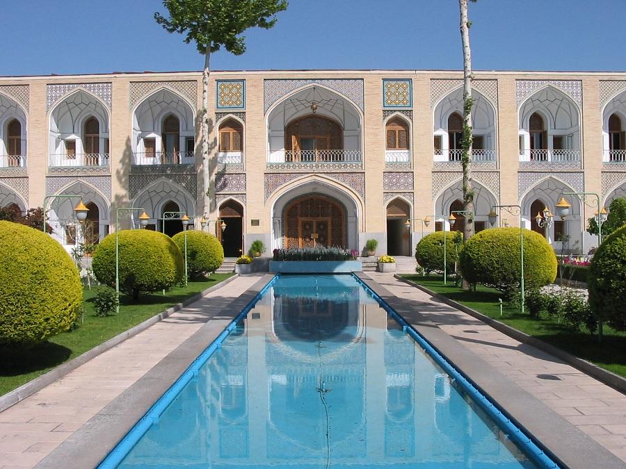 photo-iran