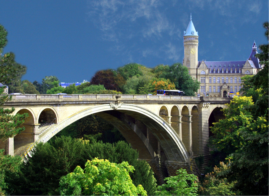 photo-luxembourg