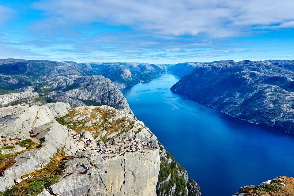 photo-norvege