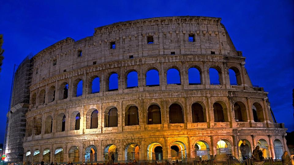 sejour-touristique-pour-decouvrir-rome