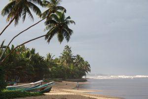 sri-lanka-plage