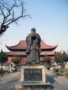 statut-yipu