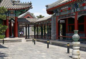 temple-de-lete