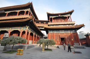 temple-des-lamas