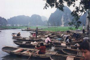 vietnam-a01