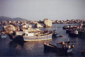 vietnam-a04