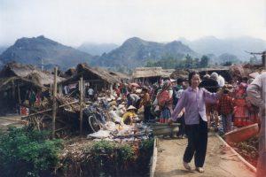 vietnam-a08