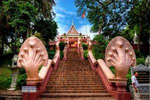 wat-phnom-cambodge