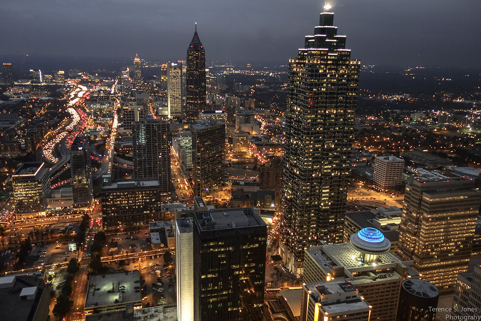 atlanta-at-night-usa-etats-unis-cb-voyages