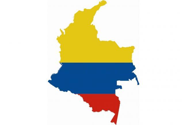 colombie-cb-voyages