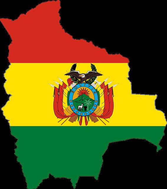 drapeau-bolivie-cb-voyages