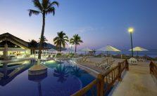 hotels-sejours-voyages-a-plusieurs-groupe