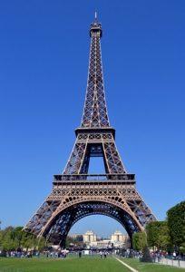 paris-cb-voyages