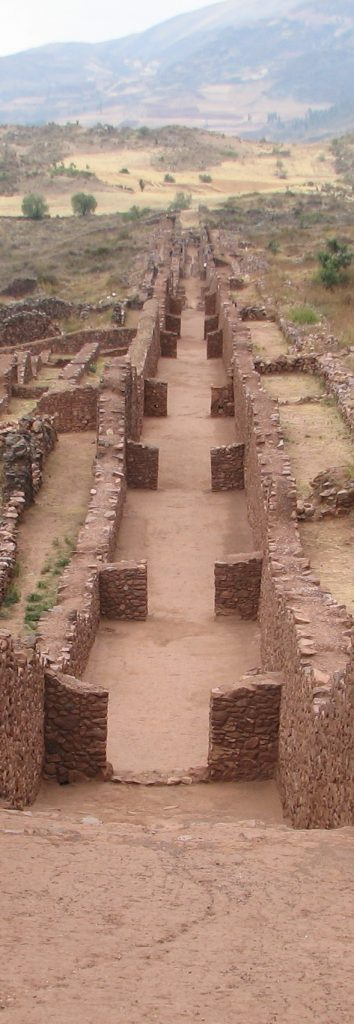 piquillacta-archaeological-cb-voyages