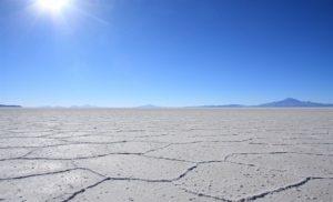 salar-de-uyuni-bolivia-cb-voyages