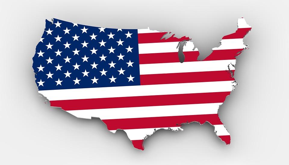 usa-etats-unis-cb-voyages-drapeau