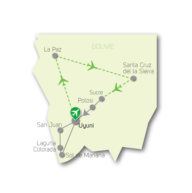 voyage-bolivie-cb-voyages-circuit-2