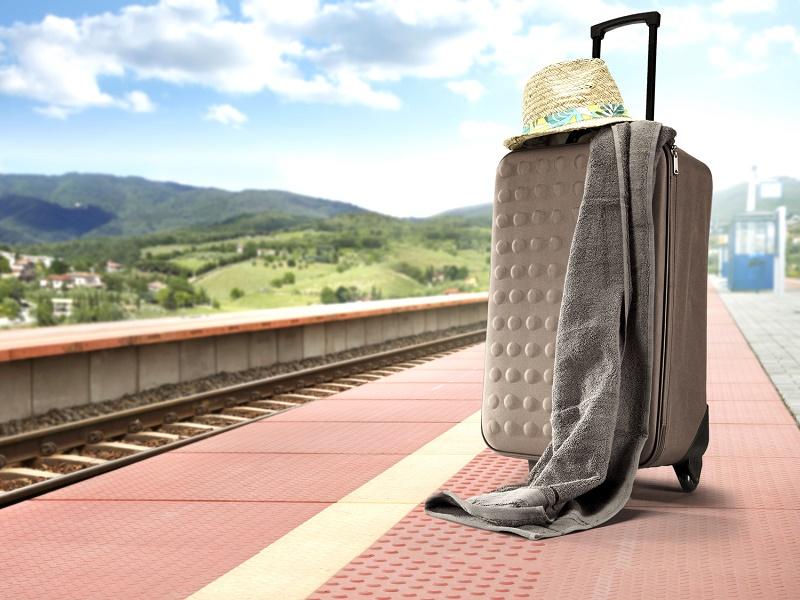 voyage-comite-entreprise-ce