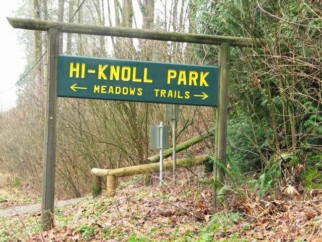 hi-knoll-park