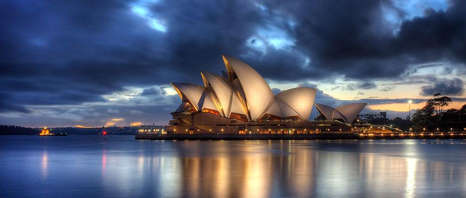 3-jours-a-sydney-opera-house-940x400