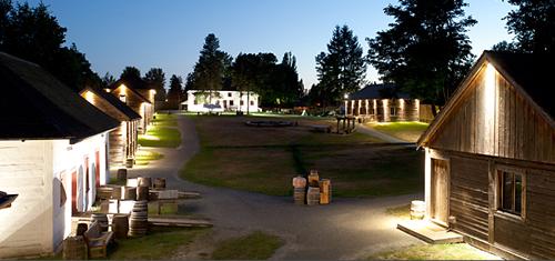 historique_parc