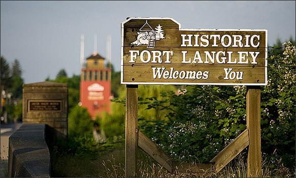 Fort_Langley