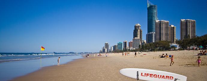 GC_beach