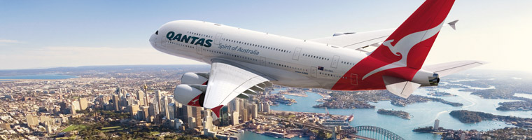 a380-over-sydney-760