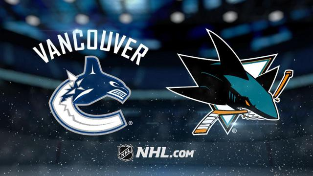 canucks_vs_sharks