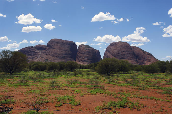 uluru-ayers-rock-and-the-olgas-tour-including-sunset-dinner-from-in-alice-springs-159775