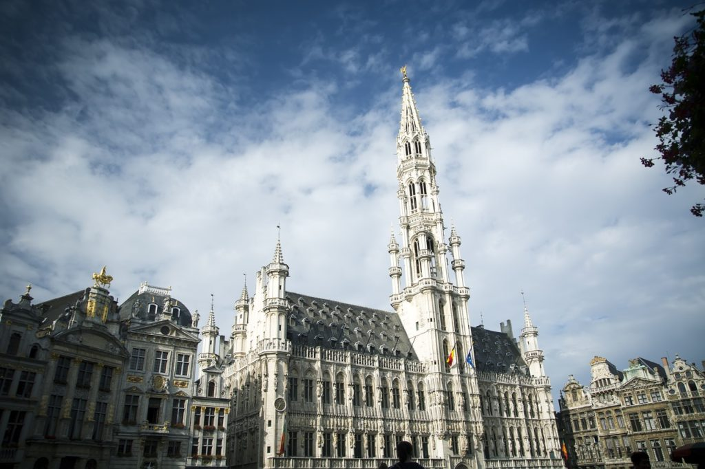 brussels-1017976_1280