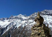 voyage-groupe-nepal