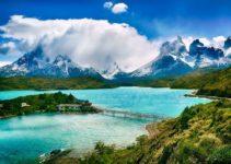 chile-1818533_1280