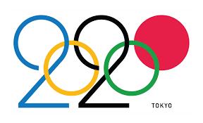 Découvrir le Japon à l'occasion des jeux Olympiques de Tokyo 2020