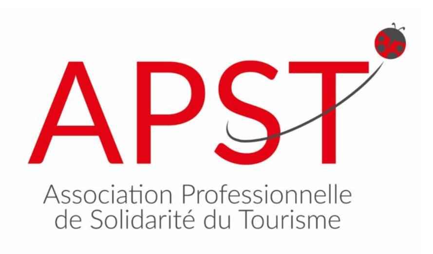 apst_new